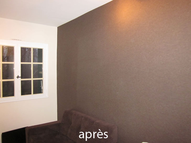 papier peint decor panoramique paris devis de construction maison gratuit papier peint rayures. Black Bedroom Furniture Sets. Home Design Ideas