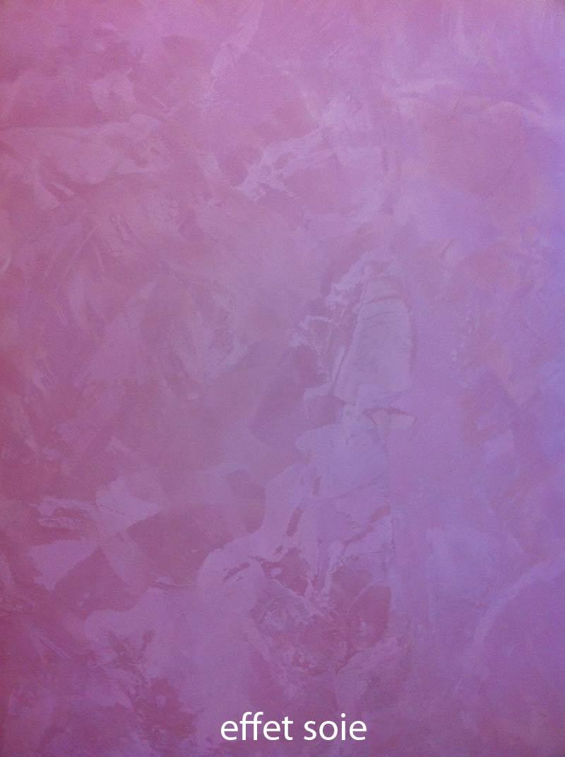 Travaux de peinture savigny sur orge peintre corbeil essonnes - Peinture effet soie ...
