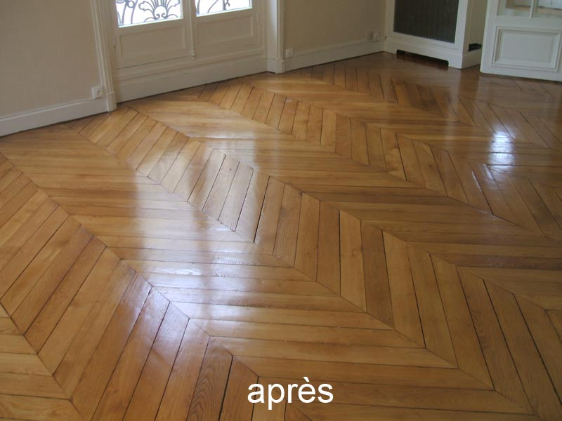 devis pose de parquet antony poseur parquet corbeil essonnes. Black Bedroom Furniture Sets. Home Design Ideas