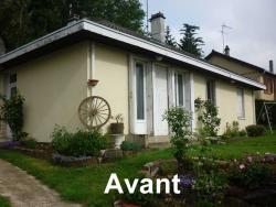 isolation Viry-Châtillon